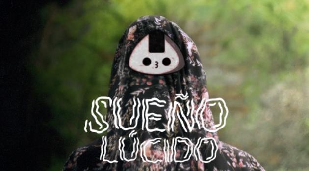 sueno-lucido-caratula10