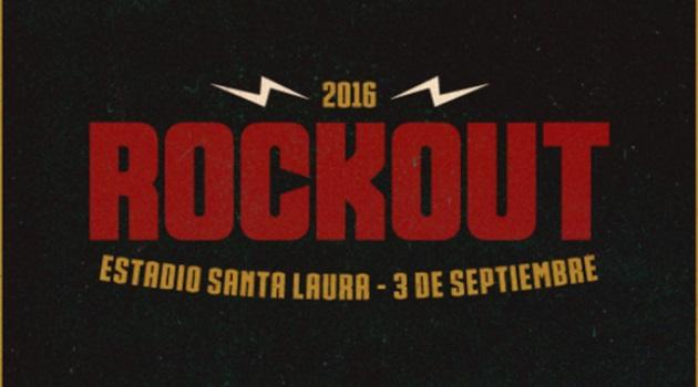 ROCKOUT-FEST-2016-