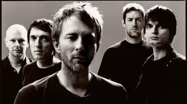 Radiohead630_060712