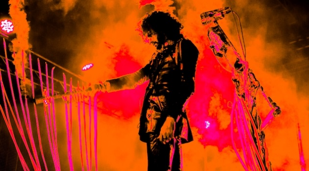 The_Flaming_Lips_
