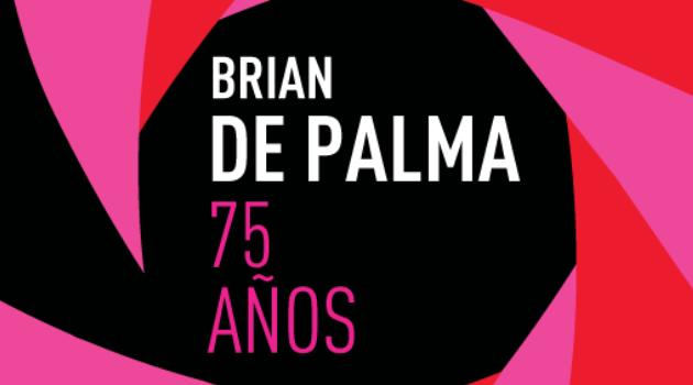 Brian de Palma en Ciclo de Cine UC