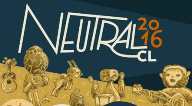 Neutral-CL-2016