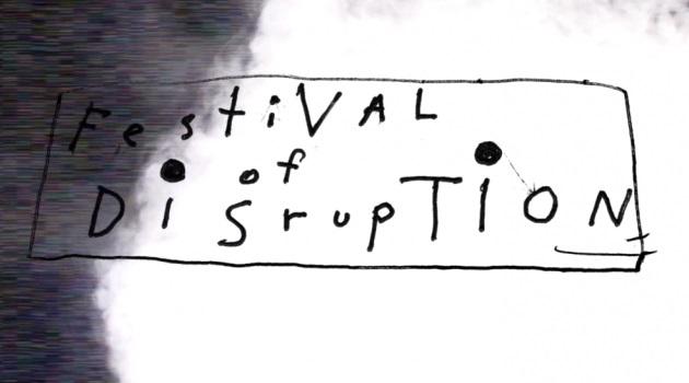 festival-of-disruption-1050x557