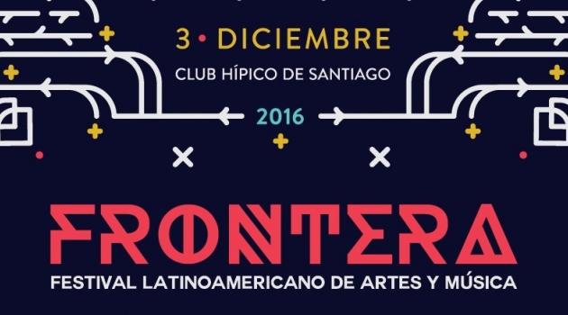 festivalfrontera2016