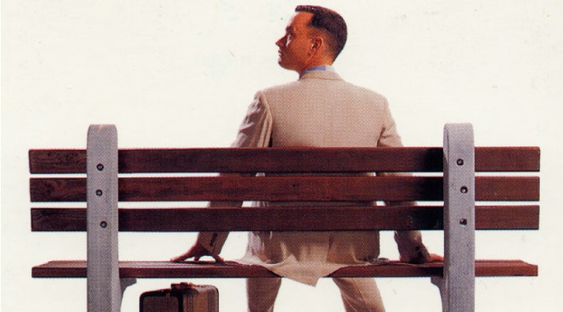 forrest-gump-poster-1994-tom-hanks