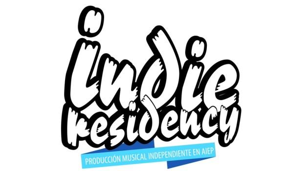 indie residency