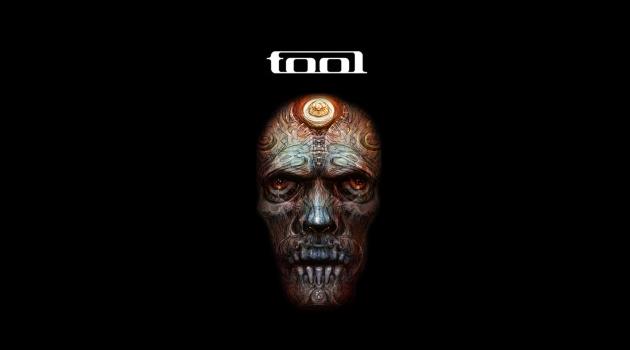Tool canceló gira 2020 indefinidamente para ayudar a sus fans por el Coronavirus