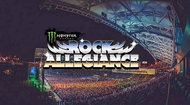 2016-rock-allegiance-festival-pennsylvania