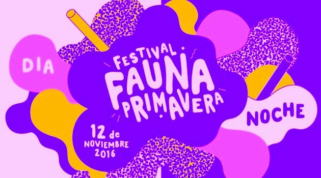 faunaprimavera2016