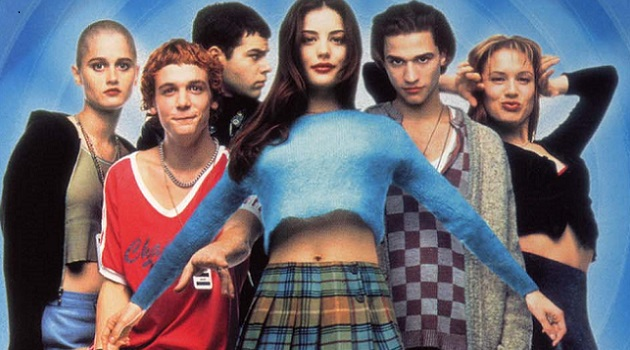 empire-records-movie