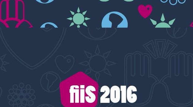 fiis-2016