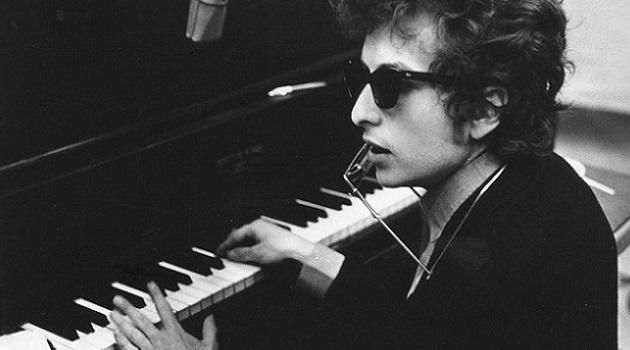 Bob Dylan lanzará Spiriting in New York: The Bootlesg Series Vol. 16 con material inédito