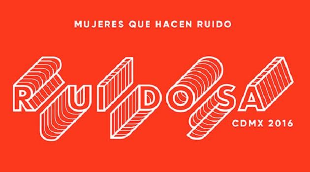ruidosa-fest-mx