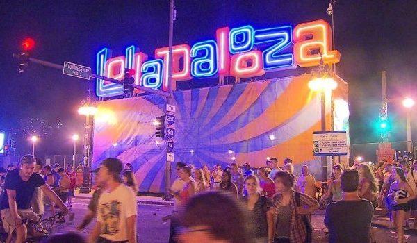 lollapalooza-chile-630