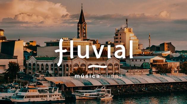 festival-fluvial