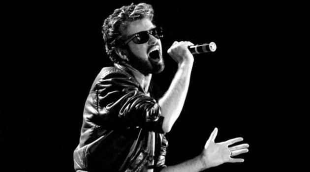 Top 5: George Michael por siempre