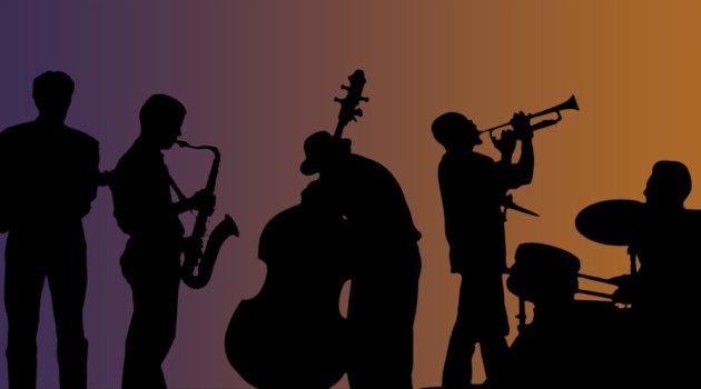 Sepa dónde ir a buscar las entradas para Festival de Jazz de Providencia