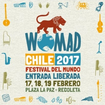 womad_chile_2017_2-1