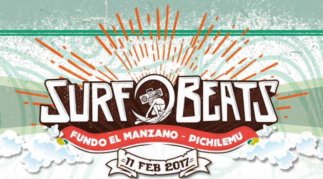 Surf-Beats-Festival-2017-Pichilemu