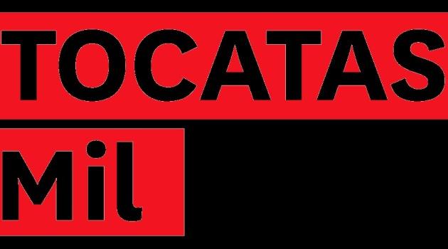 TOCATAS-MIL-01