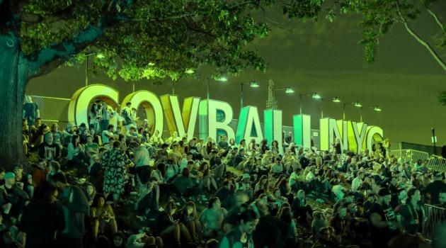 governors-ball