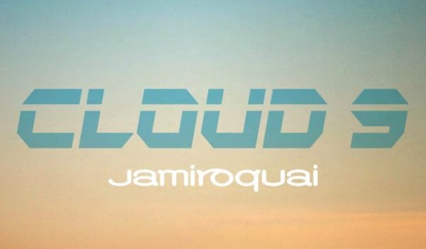 cloud 9 jamiroquai