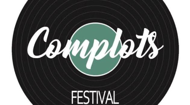 complots festival