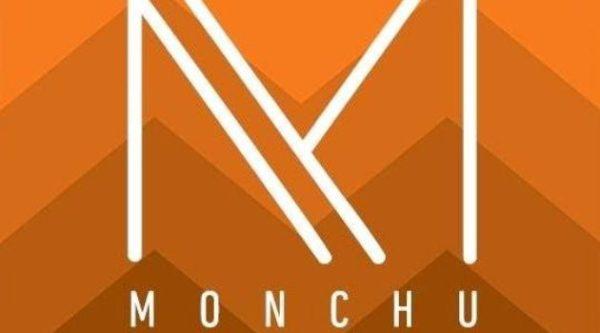 monchu