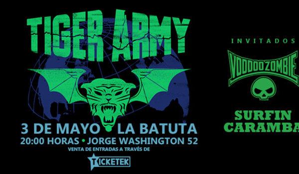 tiger-army