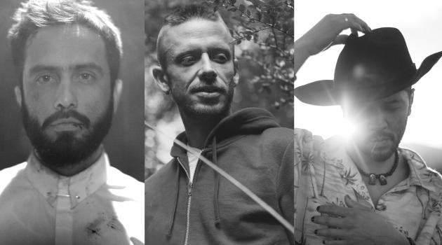 Músicos chilenos se unen y dan vida a nuevo sello discográfico
