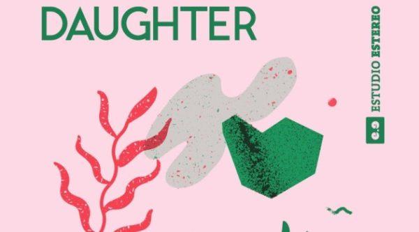 daughter flyer