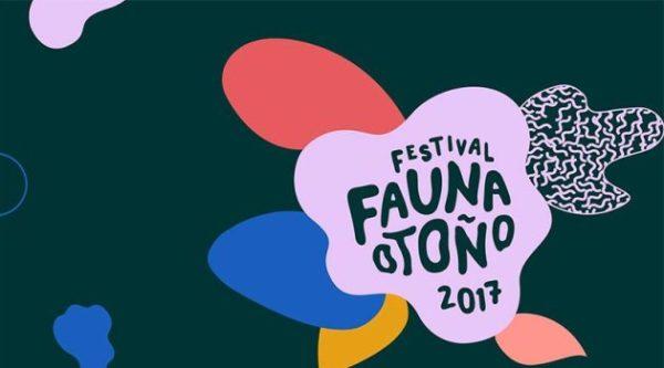 festival-fauna-otono-2017