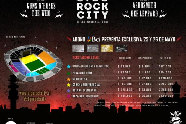 stgo_rock_city