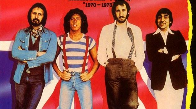 Sepa cuanto sale ir a Stgo Rock City: The Who, Guns N' Roses, Aerosmith y Def Leppard