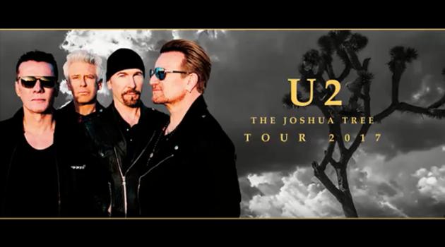 u2-the-joshua-tree-tour-2017