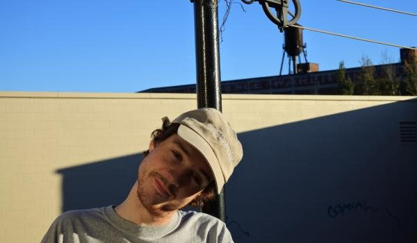 Homeshake-Press-Photo-credit-Salina-Ladha
