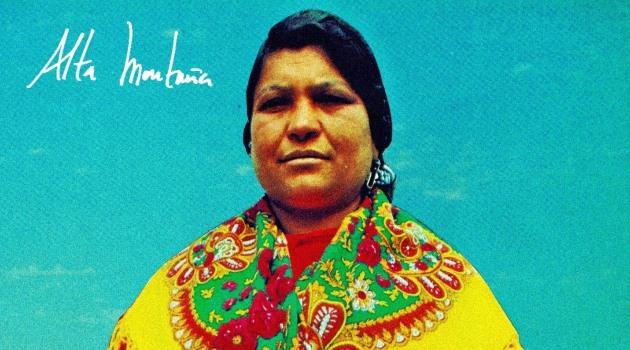 Banda Los Childrens estrena nuevo single «Alta Montaña»