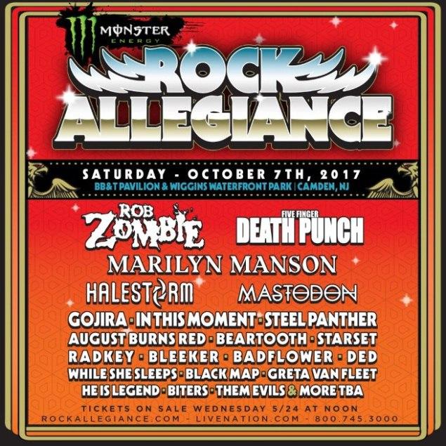 Monster-Energy-Rock-Allegiance-2017