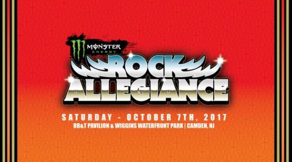 RockAllegiance2017