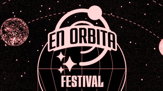 festival en orbita 2017 afiche