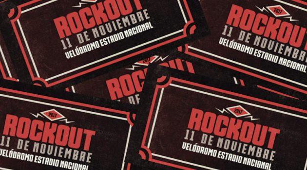 rockout2017 afiche