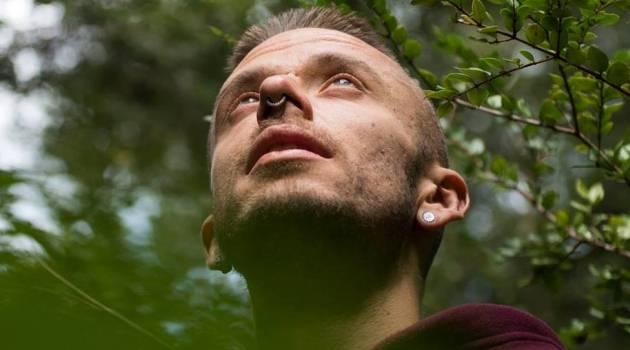 """Músico Andrés Reveco habla sobre """"Sunset Guarida Sónica"""""""