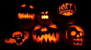 Top 5: Películas clásicas de Terror para ver en Halloween