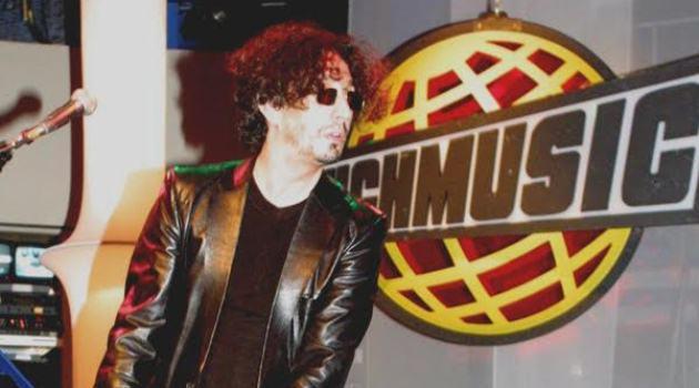 MuchMusic celebra sus 25 años con especial a puro rock