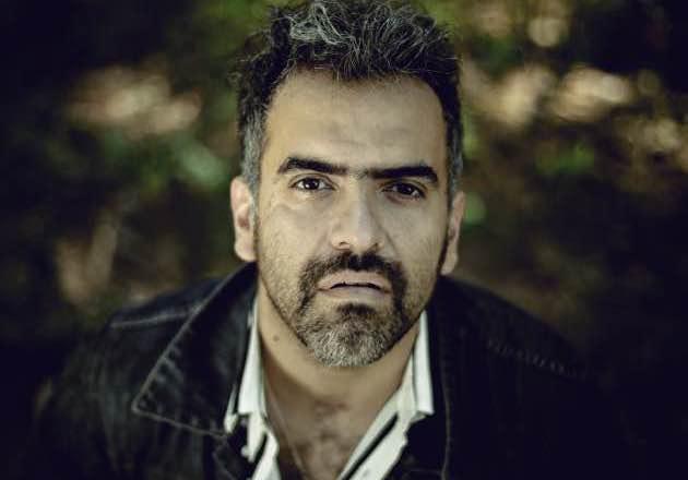 Fernando Milagros estrena cortometraje de dos canciones de su último disco