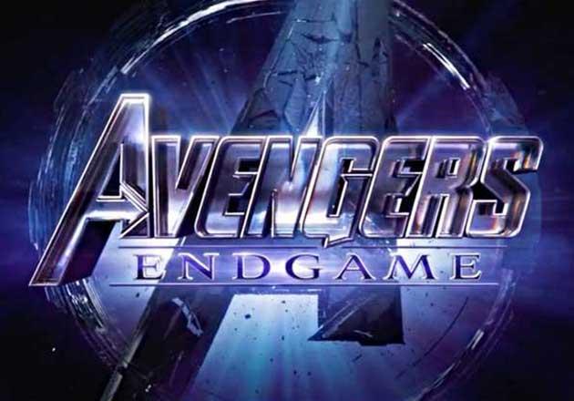 Avengers: Endgame vuelve al cine con nuevos contenidos