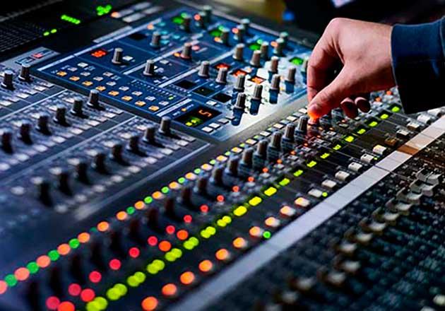 Mitos y verdades sobre la producción musical underground en Chile