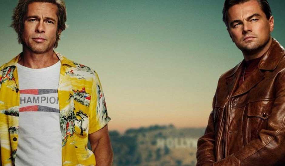 Reseña: Once upon a time in Hollywood, La nostalgia de Tarantino