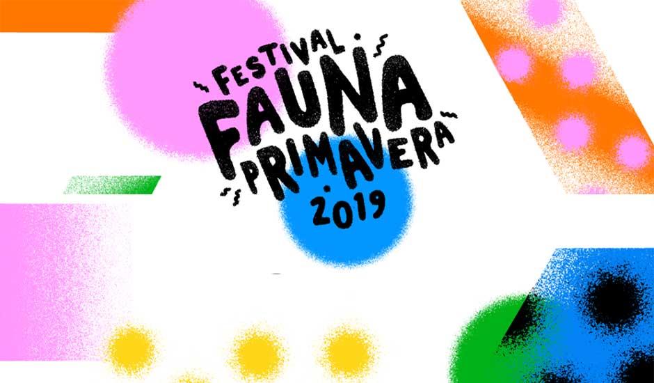 Festival Fauna Primavera suspende su edición 2019