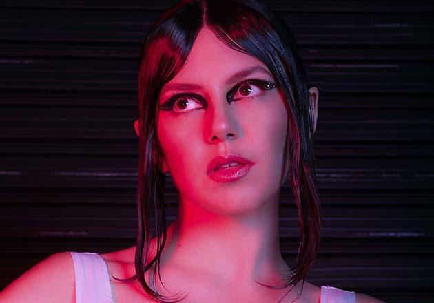 Mariana Montenegro realiza Extended Version de ¡No! ¡no! ¡no!
